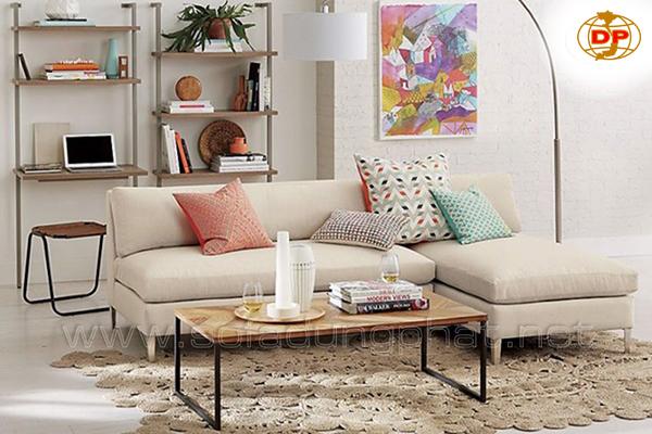 Chia Sẻ Cách Lựa Chọn Sofa Chung Cư Hiện Đại 2