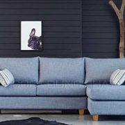 Sofa Chữ L Siêu Đẹp