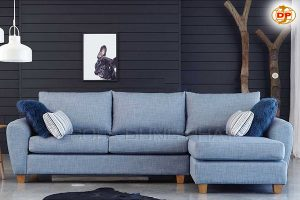 Sofa Chữ L Siêu Đẹp DP-G09
