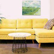 Sofa Góc Nhỏ Gọn Tốt