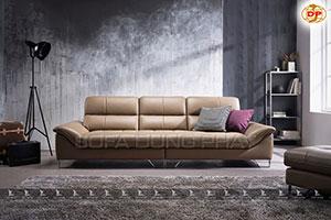 Sofa-bang-12-2