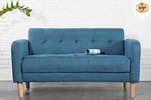 Sofa Băng Mini Nhỏ Xinh DP