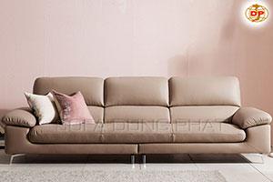 Sofa Băng Cao Cấp Giá Tốt