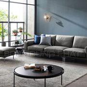 Sofa Văng Giá Rẻ Bền Bỉ