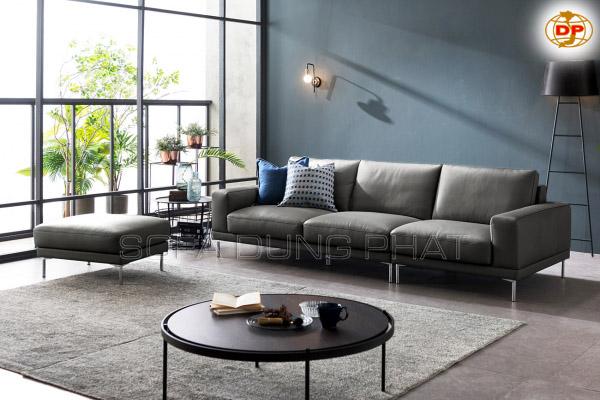 Sofa-bang-20.