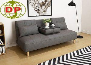 Sofa giường 2 trong 1 ảnh đại diện