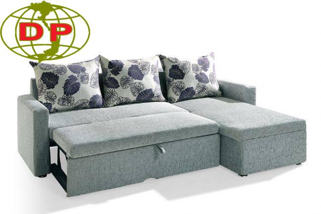 Sofa Giường Keo đa Năng Co Tặng Them Gi Khong