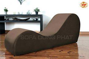 Sofa Tình Yêu Giá Rẻ Bền Bỉ