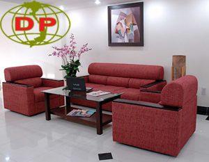 Sofa văn phòng giảm giá