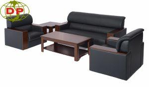 Sofa văn phong khuyễn mãi