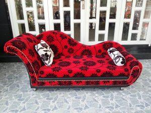 Sofa thư giãn giá rẻ tại hcm