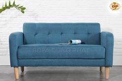 Sofa Băng Mini Nhỏ Xinh DP-B15