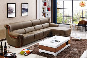 sofa-da-nhap-khau-gia-tot-dp-nk07