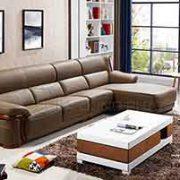 sofa-cao-cap-14-2
