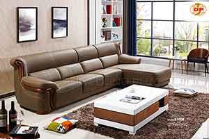 sofa-cao-cap-14-3