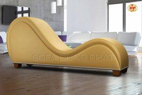 Ghế Sofa Love Cho Tình Yêu Đong Đầy DP-TY09