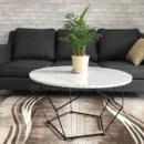 Sofa Văng Đẹp Chất Lượng Hàng Đầu DP-B18