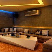 Ghế Sofa Karaoke Giá Rẻ HCM Bền Bỉ