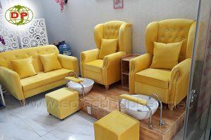 Sofa Nail 15