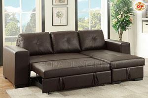 Sofa-giuong-keo-13-2