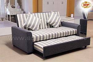 Sofa-giuong-keo-14-2