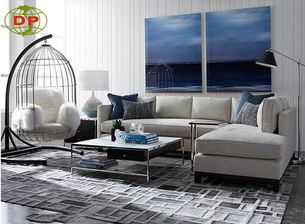 sofa-cao-cap-2