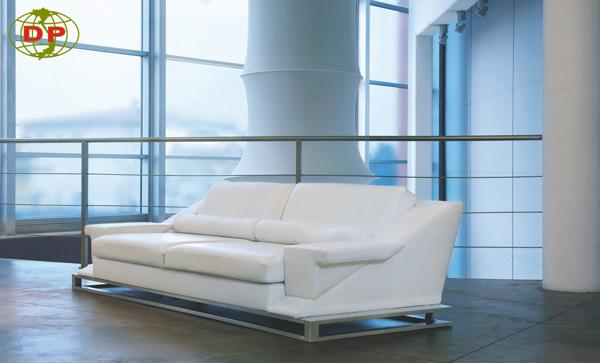 sofa-cao-cap-4