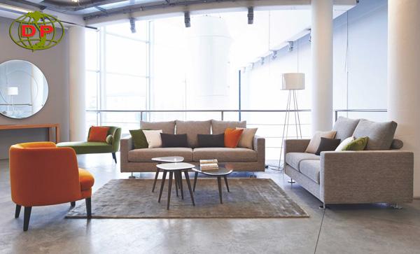 sofa-cao-cap-5