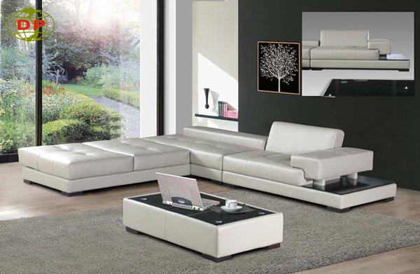 sofa-cao-cap-6