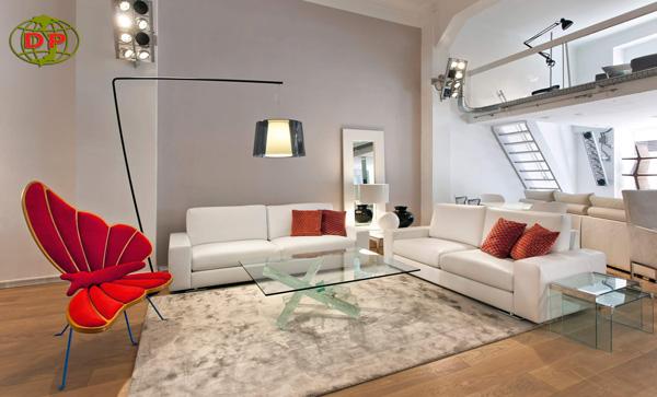 sofa-cao-cap-8