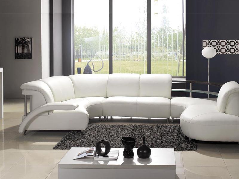 Địa chỉ bán Sofa cao cấp tại Bình Dương