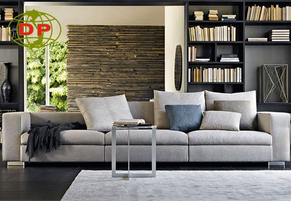 sofa-cao-cap-9-6