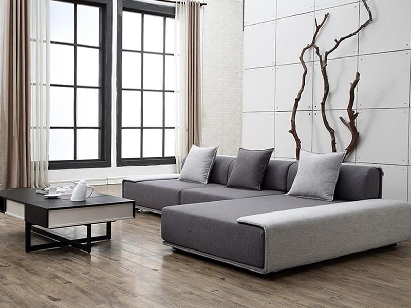 sofa-cao-cap-9
