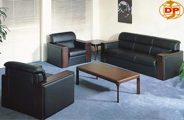 Sản phẩm ghế sofa đơn văn phòng