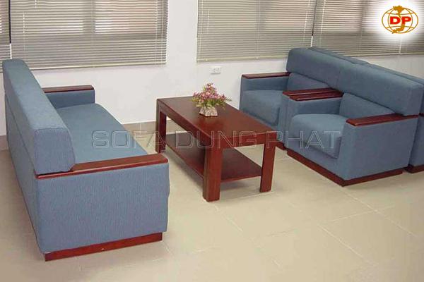 sofa-van-phong-gia-re-dep-1