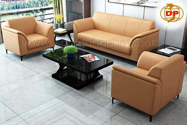 sofa-van-phong-theo-yeu-cau-1