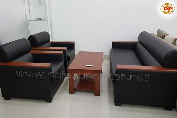 sofa-van-phong-theo-yeu-cau-2
