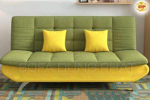 Ghế sofa giường nằm thoải mái thư giãn DP-GB03