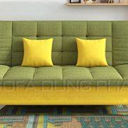 Ghế sofa giường nằm thoải mái thư giãn