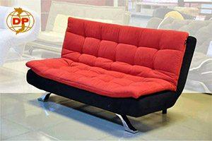 Giường sofa HCM