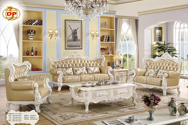 Sofa Co Dien 14