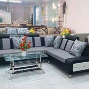 Sofa Giá Rẻ Chất Lượng Tốt