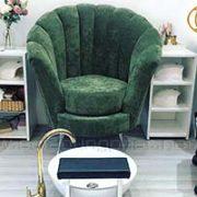 Sofa nail 16