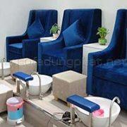 Sofa Nail 18
