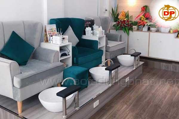 Sofa Nail 20