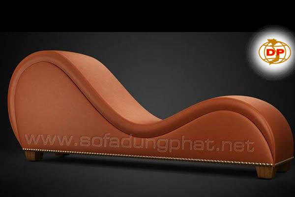 Sofa Ghế Tình Nhân Chinh Phục Cuộc Yêu DP-TY15