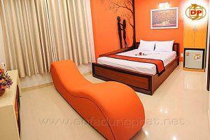 Sofa Tinh Yeu 13