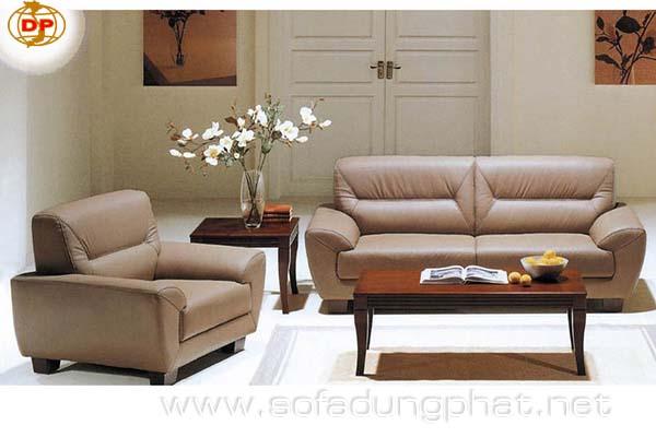 Sofa Van phong 13