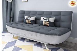 Sofa giường giá rẻ đẹp chất lượng