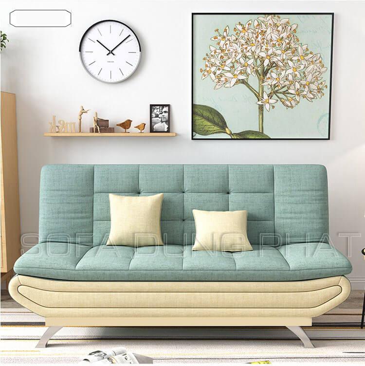 Ghế sofa bed giá rẻ dp-gb03